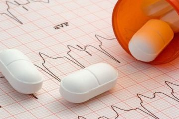 Giải pháp kiểm soát chứng rối loạn nhịp tim nhanh