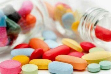 Các loại thuốc điều trị bệnh tim mạch