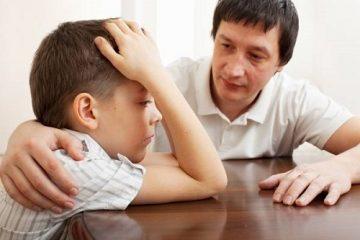Biện pháp tăng cường trẻ thiếu tập trung tăng động