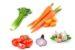 Phương pháp chữa bệnh cao huyết áp bằng rau củ quả