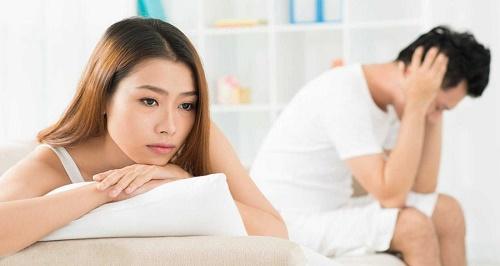 Sâm Hoa Kỳ và tác dụng với phụ nữ mãn kinh