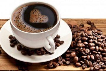 Cafe có lợi hay có hại cho tim mạch