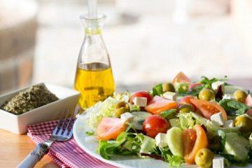 Các loại rau củ quả người bệnh ung thư nên ăn