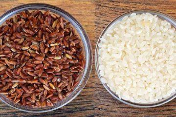 Người bệnh tiểu đường nên ăn gạo gì là tốt nhất